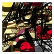 eifel tower: art composition